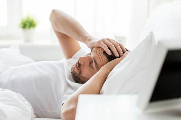 اگر زیاد بخوابید به این بلایا دچار می شوید