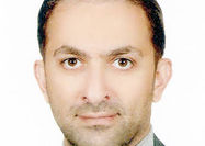 صنعت فرانچایز ؛ فرصت مغفول سرمایهگذاری و رشد در ایران