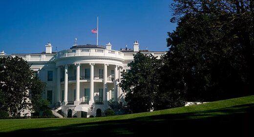 رویترز: آمریکا برنامهای علیه ایران ندارد