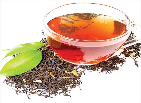 رقابت نابرابر چای خارجی و ایرانی