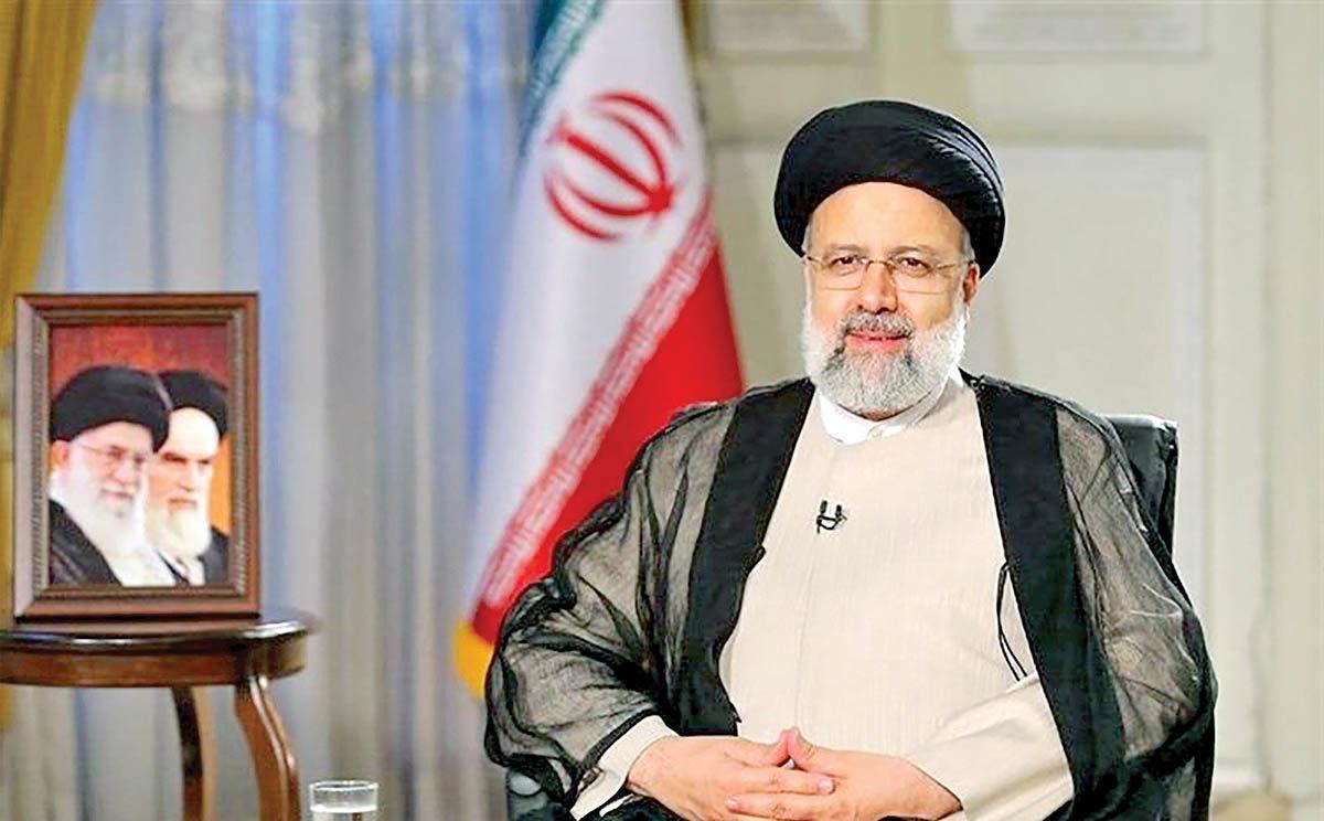 تهران  امروز تعطیل است