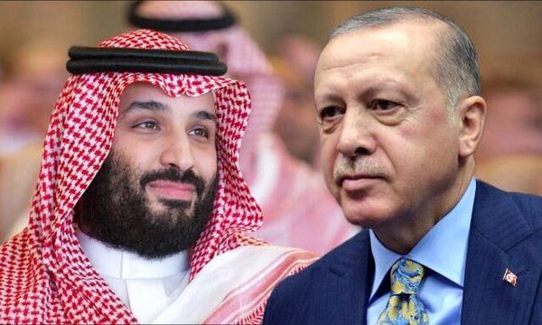 """حمایت ترکیه از حزب اخوانی """"الاصلاح"""" در جبهه مأرب"""