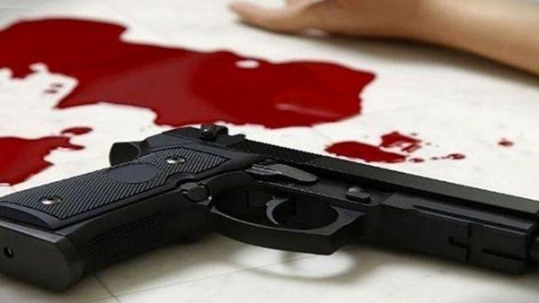 انتقام خونین مرد شرور از همسر سابقش با شلیک ۵ گلوله