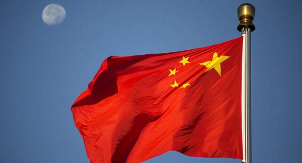 چین معافیت ویزا برای دیپلماتهای آمریکایی را لغو کرد