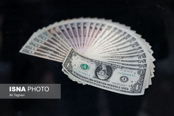 اقدامات اخیر بانک مرکزی بازار ارز را آرام میکند؟