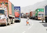 عقبنشینی از تسهیل صادرات به همسایه شرقی