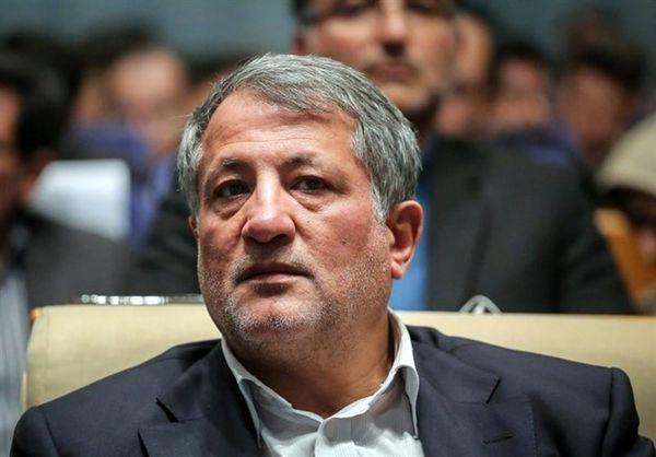 مشورت محسن هاشمی با جهانگیری درباره حضور در انتخابات
