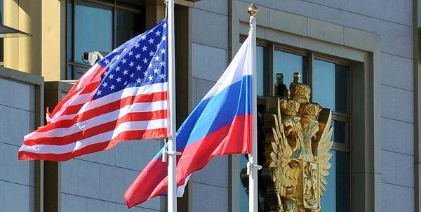 از سرگیری مذاکرات کنترل تسلیحاتی میان آمریکا و روسیه