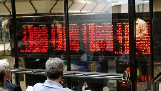 توصیه مهم رئیس بورس به سهامداران