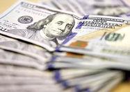 دو سیگنال بازارساز به معاملهگران دلار