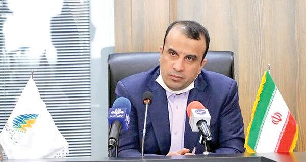 ارزیابی سلاح استراتژیک ایران در بازار انرژی