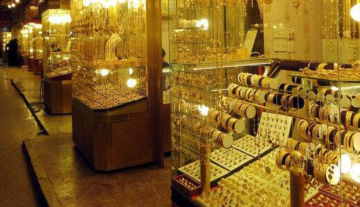 هشدار اتحادیه طلا و جواهر نسبت به انجام معاملات کاغذی