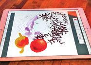 پروژه جمینی تازهترین محصول ادوبی برای نقاشی و تصویرسازی