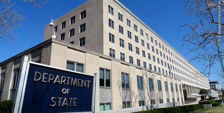 واشنگتن: در نشست وین فقط درباره تسهیل برخی تحریمها بحث خواهد شد