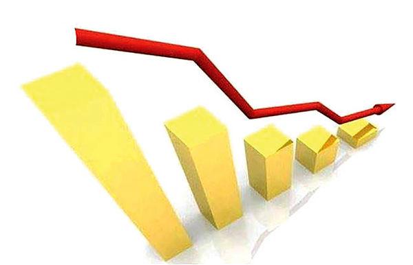 روند تولید و استخراج طلای جهان نزولی شد