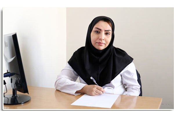 وزیر بهداشت دبیر کمیته علمی کرونا را منصوب کرد