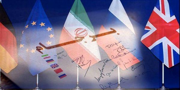 پالیتیکو: اتحادیه اروپا به دیپلماسی هستهای با ایران خوشبین است