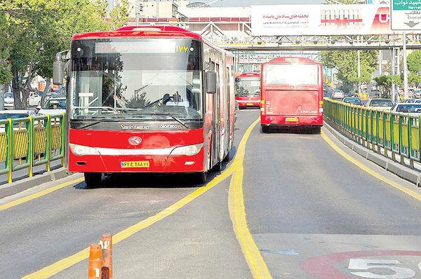 «تهاتر نفت با اتوبوس» در دولت