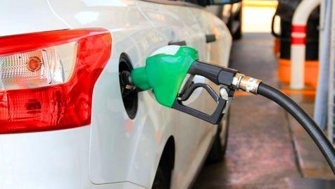 قیمت بنزین آزاد می شود؟