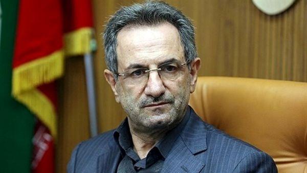 استاندار تهران: درباره تمهیدات منع تردد در تهران تصمیمگیری میشود