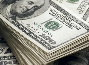 مجوز ارزان شدن قیمت دلار صادر شد؟ +فیلم