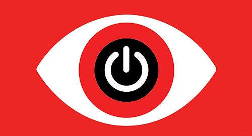 خطر سوءاستفاده از نظارت دیجیتال