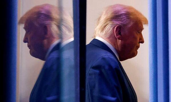 مساله رسانهها با ترامپ چیست؟