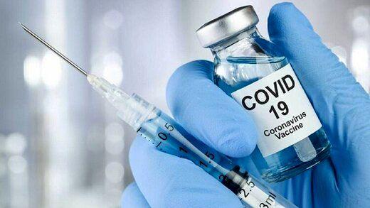 ادعای یک نماینده مجلس درباره کشف داروی ضد کرونا توسط دانشمند قزوینی