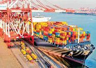 گره نرخهای پایه صادراتی بر رونق صادرات