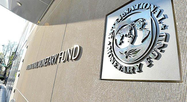 بیانیه 16بندی IMF و بانک جهانی