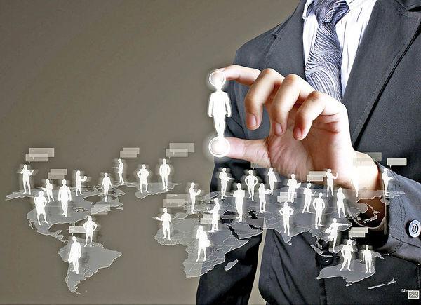 10 ویژگی که مدیران فوقالعاده را متمایز میکند