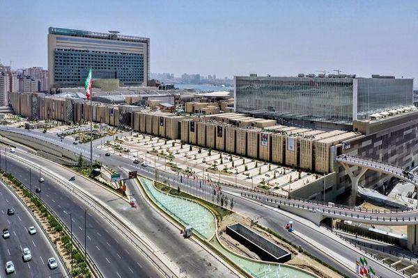 بانک مرکزی واگذاری سهام ایران مال را تایید نکرد