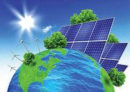 لیست بزرگترین نیروگاههای خورشیدی جهان