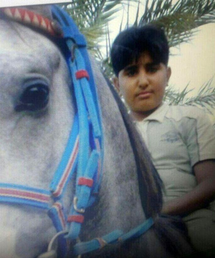 گروه های حقوق بشر در عربستان: پس از لغو اعدام کودکان، همچنان عده ای در انتظار اعدام هستند
