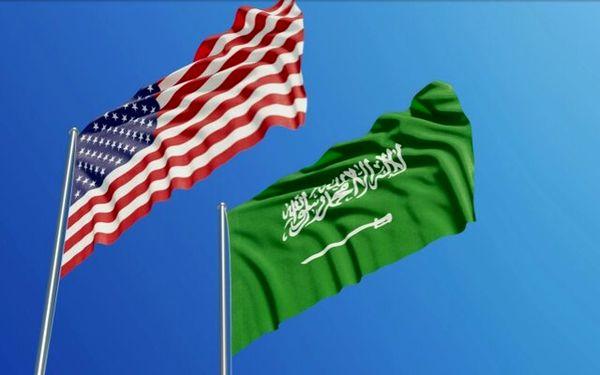 دیدار مقامات نظامی آمریکا و عربستان در سایه تهدید انصارالله یمن
