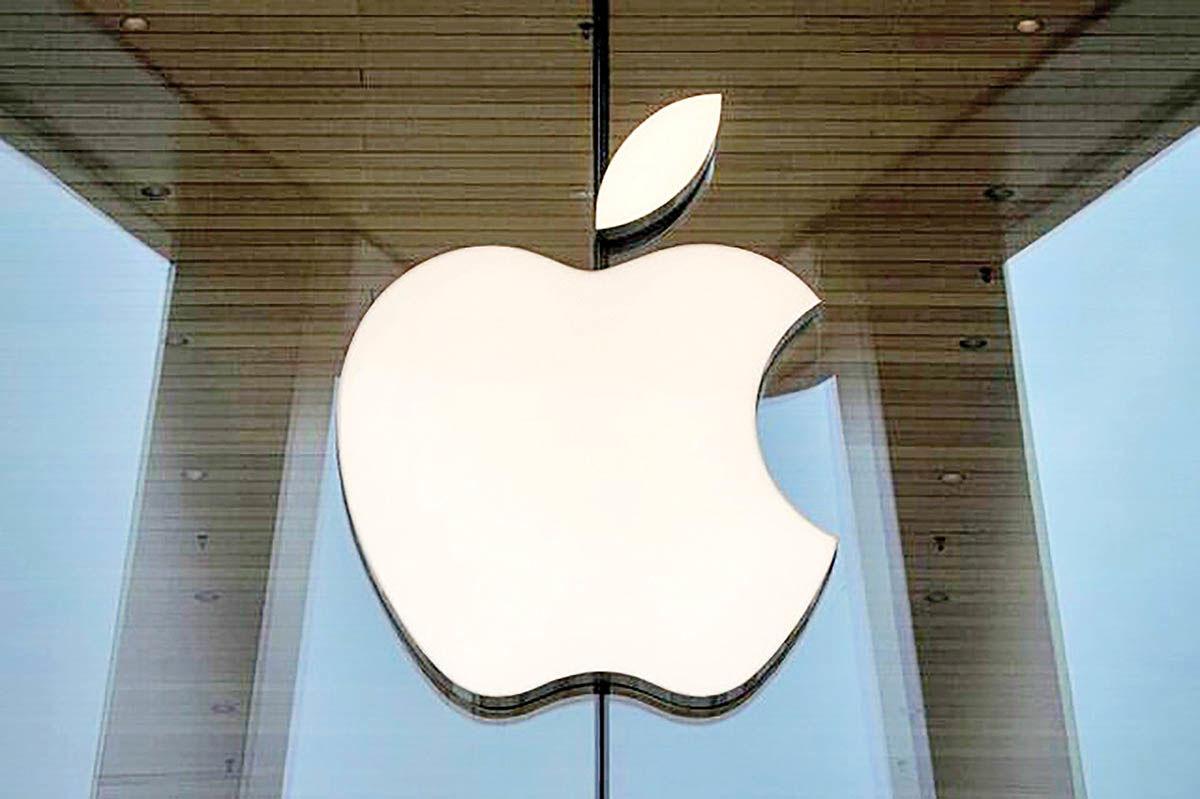 هدفگذاری اپل برای سرمایهگذاری ۴۳۰ میلیارد دلاری در آمریکا
