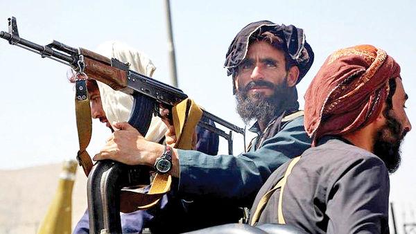 جلوههای خشونت در افغانستان