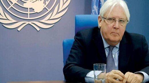 شورای امنیت خواستار توقف حملات در یمن شد
