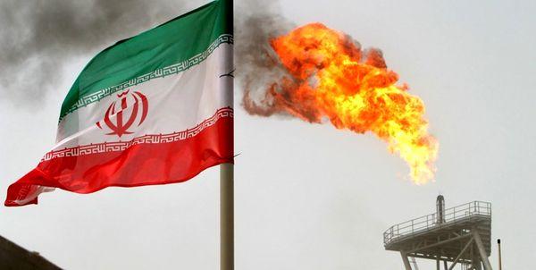 میزان افزایش تولید نفت ایران بر اساس اعلام اوپک