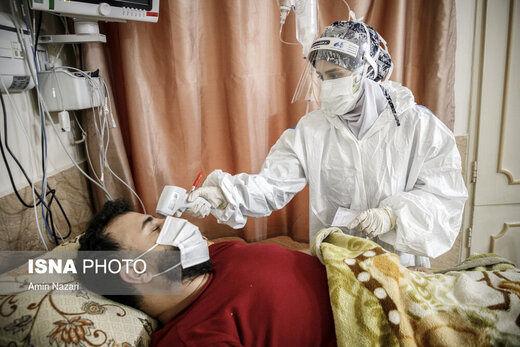 چالش بزرگ درباره واکسن کرونا