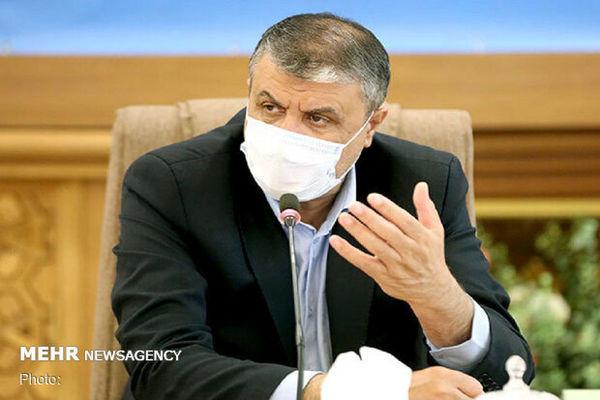 وزیر راه: پرونده مسکن مهر امسال بسته میشود