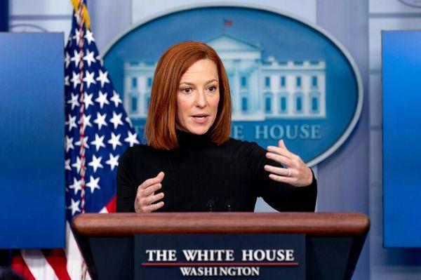 کاخ سفید: همچنان گفتوگوی وین را گامی به جلو میدانیم
