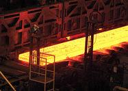 سردرگمی در بازار آهن