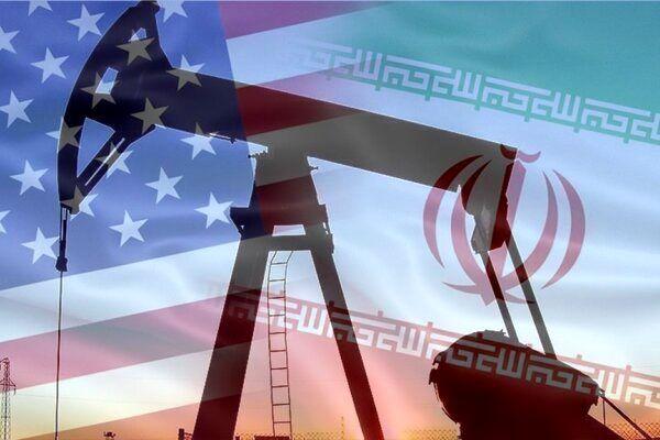 اعترافات یک مقام آمریکایی: واشنگتن در سیاست «فشار حداکثری» علیه تهران شکست خورد