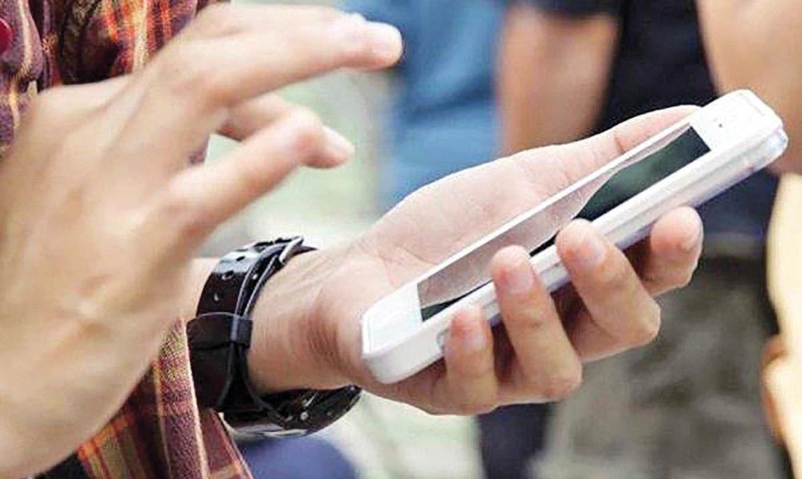 جزئیات اینترنت جبرانی برای مشترکان موبایل