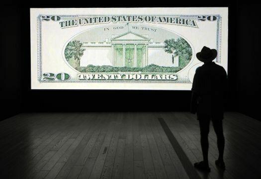 افزایش تقاضا برای خرید دلار