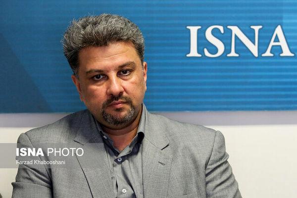 آمادگی ایران برای افزایش صادرات برق به پاکستان و افغانستان