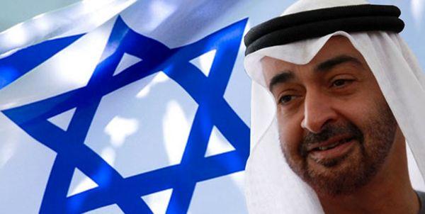 افشای نقش نظامی امارات در حمله به غزه و قدس