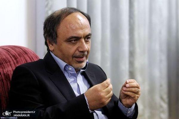 تحلیل مشاور سابق روحانی از اظهارات بایدن در مورد برجام و ایران