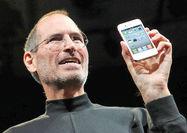 تاثیرگذارترین ابزارهای دیجیتال یک دهه اخیر